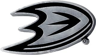 product image for FANMATS NHL Unisex-Adult Emblem