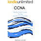 CCNA: Handful Guide To Learn Routing and Switiching Essentials
