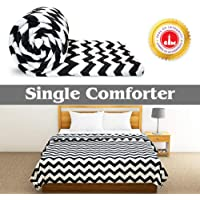 Divine Casa Single and Double Comforter/Dohar/Quilts