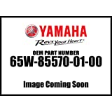 THERMOSENSOR ASSY Yamaha 65W-85790-00-00