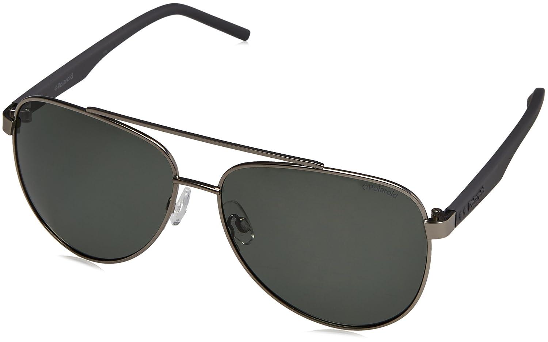TALLA 61. Polaroid Sonnenbrille (PLD 2043/S)