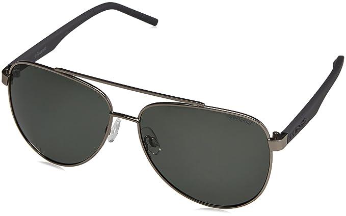 Polaroid Sonnenbrille (PLD 2043/S)