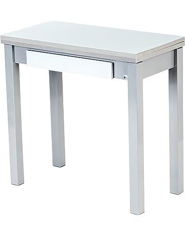 Mesas de cocina | Amazon.es