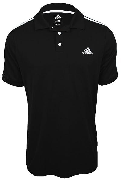 adidas sports polo shirts