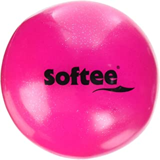 Softee - Balle de GRS Future Junior Rose 0010515