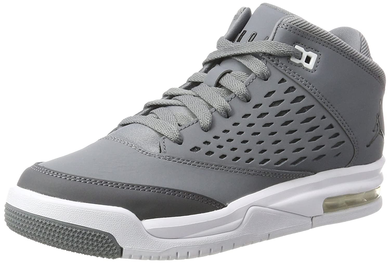 Darmowa dostawa wiele stylów rozsądna cena Nike Girls' Jordan Flight Origin 4 Bg Basketball Shoes