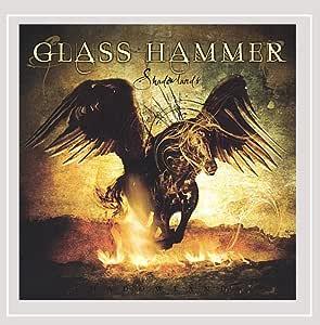 Glass Hammer - Shadowlands