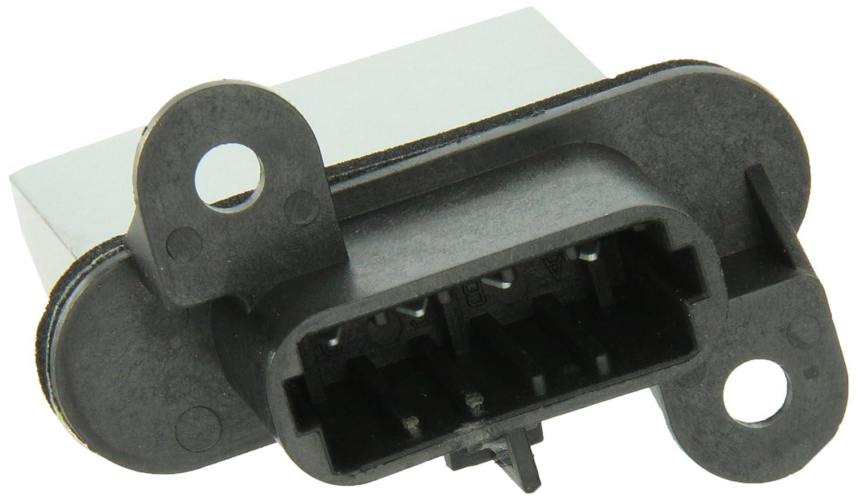 Standard Motor Products RU-379 Blower Motor Resistor