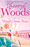 Wind Chime Point (An Ocean Breeze Novel, Book 2)