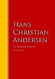 Los cuentos de Andersen: Biblioteca de Grandes Escritores