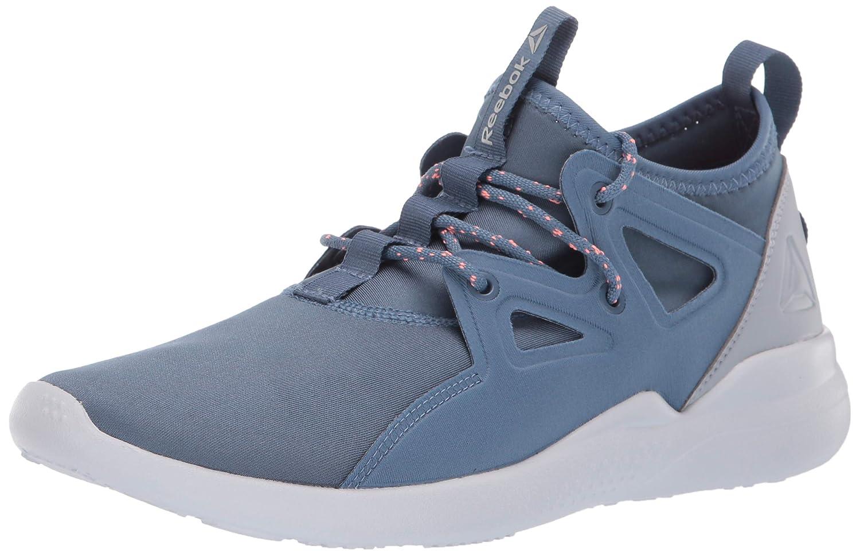 bleu Slate Cloud gris Spi 37.5 EU Reebok Femmes Chaussures Athlétiques