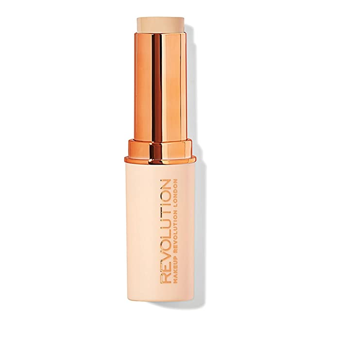 Top 10 Makeup Revolution Beauty Blender