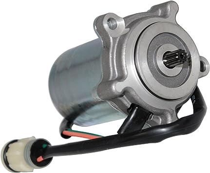 POWER SHIFT CONTROL MOTOR FITS HONDA 31300-HP0-A11