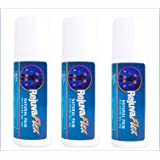 Rejuvaflex 3 Pack to End Arthritis and Joint Pain