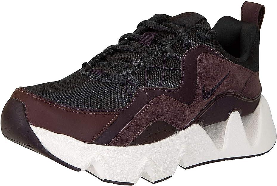 Nike RYZ 365 - Zapatillas deportivas para mujer: Amazon.es: Zapatos y complementos