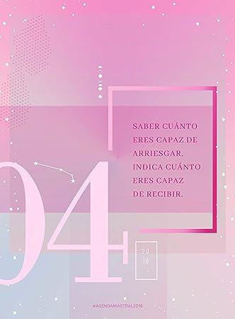 Agenda Miastral 2018