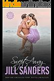 Swept  Away (Grayton Series Book 5) (English Edition)