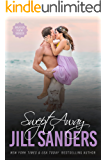 Swept  Away (Grayton Series Book 5)