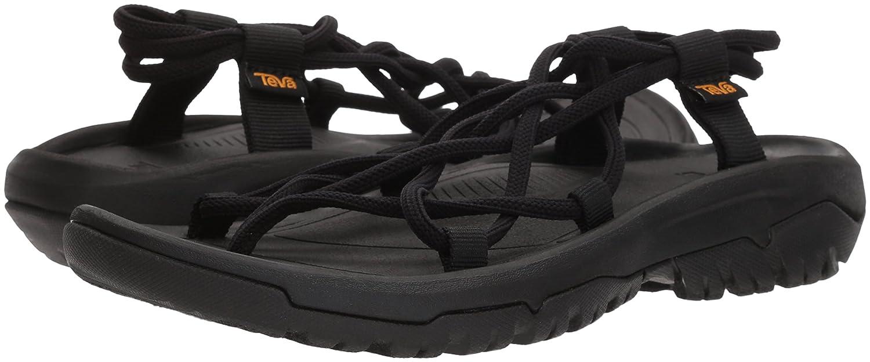 Teva Women's W Sandal Hurricane XLT Infinity Sport Sandal W B07DHLSQ6L 36 M EU|Black 3cba4b