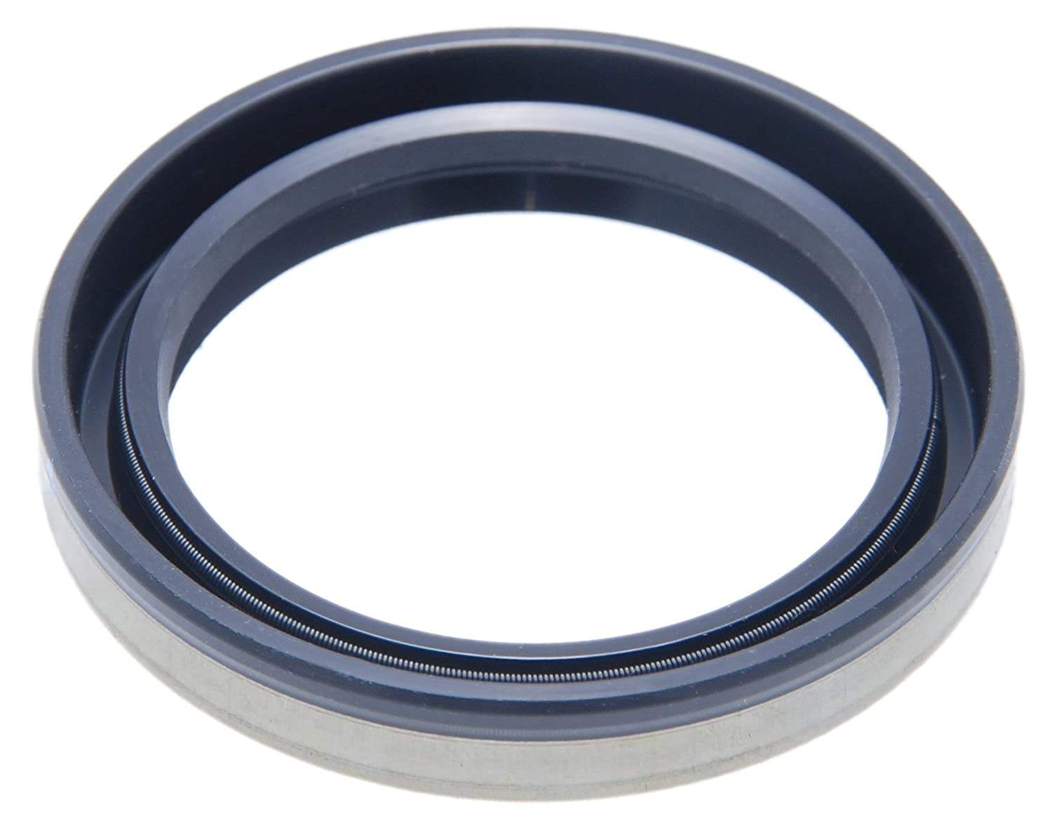 FEBEST 95GCY-39520808X Rear Hub Oil Seal
