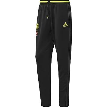 adidas Chelsea TRG PNT - Pantalon pour Homme 05e6a363780