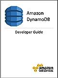 Amazon DynamoDB Developer Guide