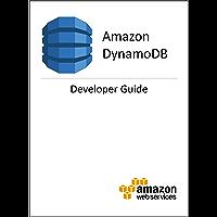 Amazon DynamoDB: Developer Guide