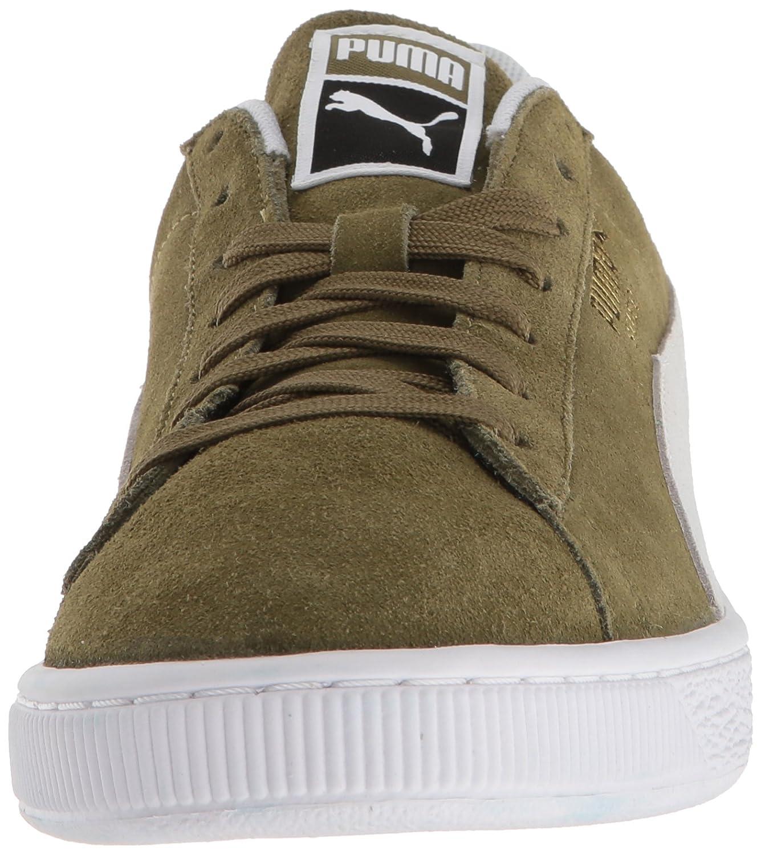 e5ad544852485 Amazon.com   PUMA Suede Classic Sneaker   Fashion Sneakers