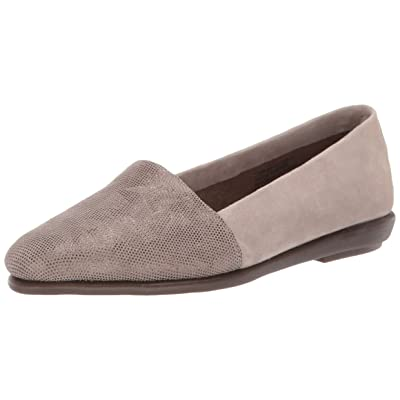 Aerosoles Women's Ms Softee Ballet Flat | Flats