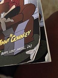 Amelia Rules! Volume 3: Superheroes (v. 3)