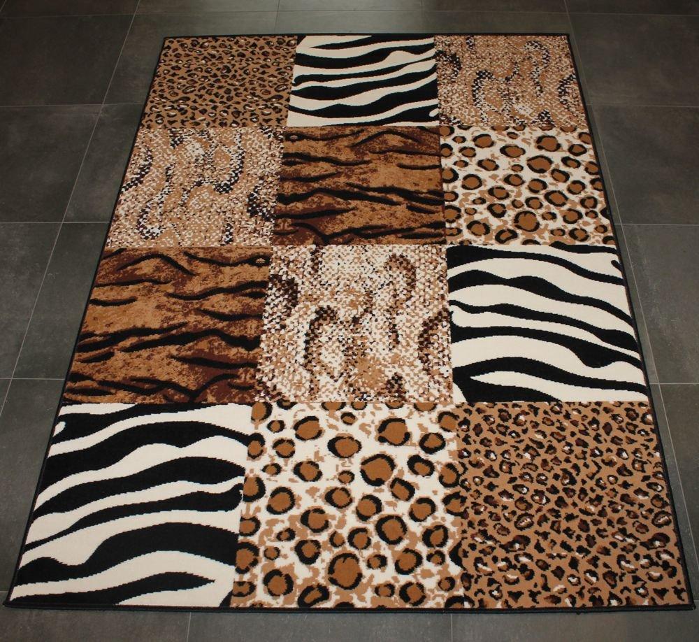 Best Tappeti Cucina Ikea Gallery - Ameripest.us - ameripest.us