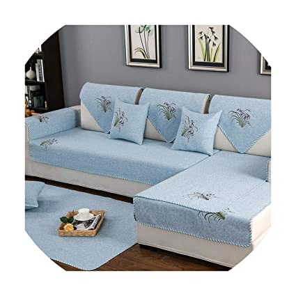 Brilliant Amazon Com 1 Pc Waterproof Quilted Sofa Luxury Sofa Covers Machost Co Dining Chair Design Ideas Machostcouk
