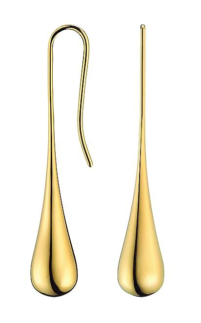 Earrings - Calvin Klein Ellipse Calvin Klein qar2uec5m