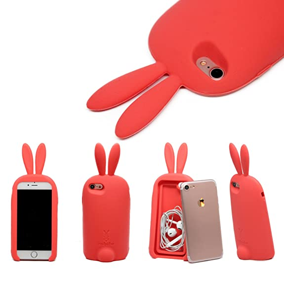 iphone 8 case with storage