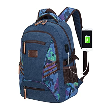order 50% off coupon code YoungSoul sac dos ado garcon fille, Cartable sac a dos ...