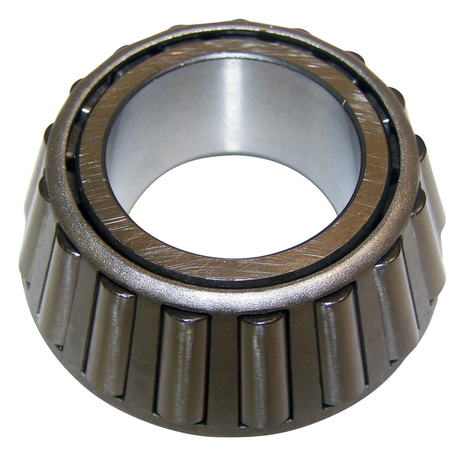Crown Automotive J3156066 Pinion Bearing by Crown Automotive
