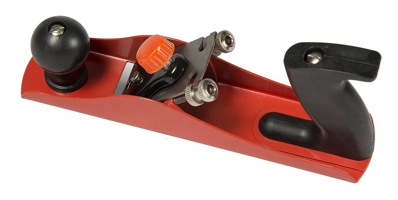Bricowin HPAE0021 - Handhobel S.I.E.R.S.A.