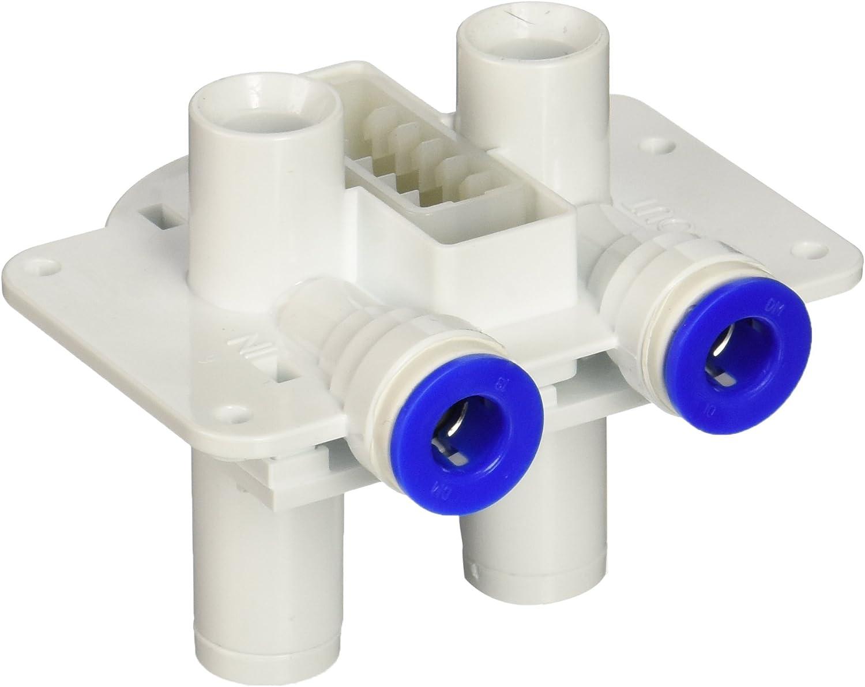 Electrolux 242009601 Water Filter Base ***NEW OEM***