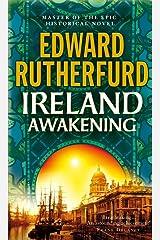 Ireland: Awakening Paperback