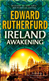 Ireland: Awakening