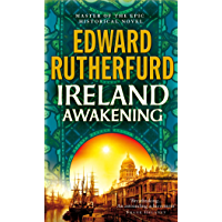 Ireland: Awakening (English Edition)
