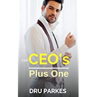 The CEO's Plus One