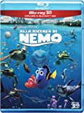 Alla ricerca di Nemo(3D+2D)