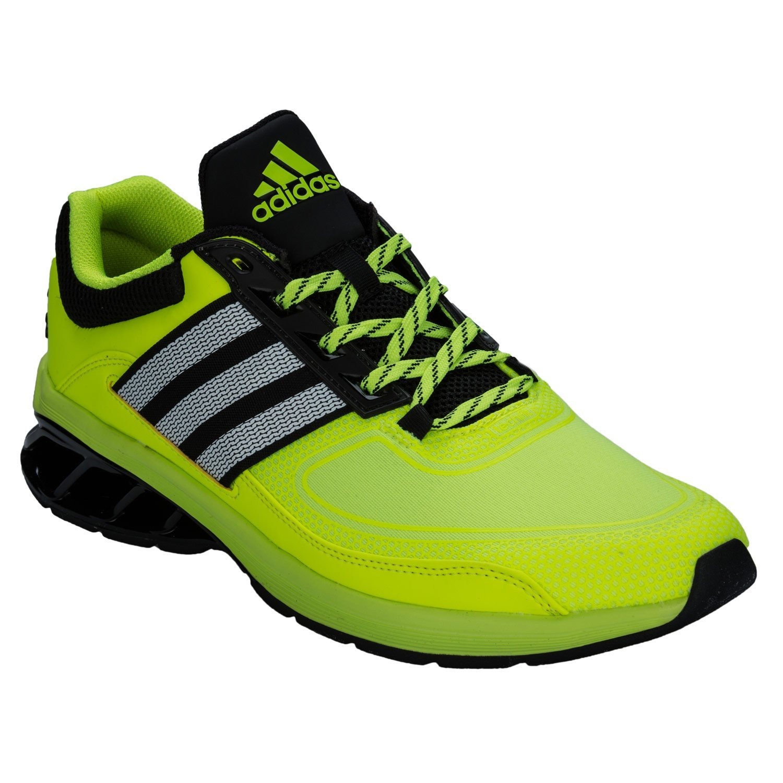 adidas Zapatillas de Running de Tela Para Hombre 48 EU