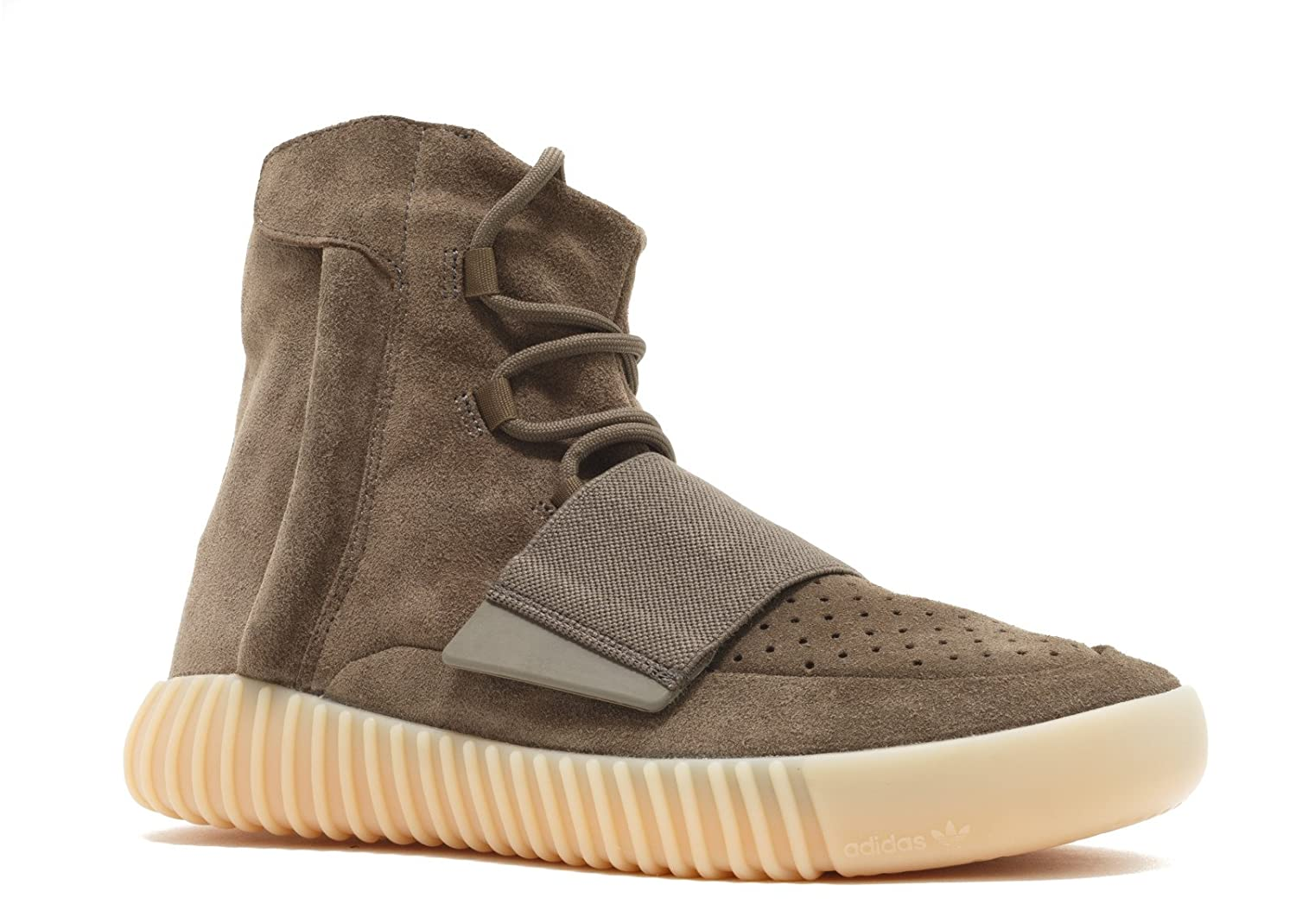 Amazon Com Adidas Yeezy Boost 750 By2456 Fashion Sneakers