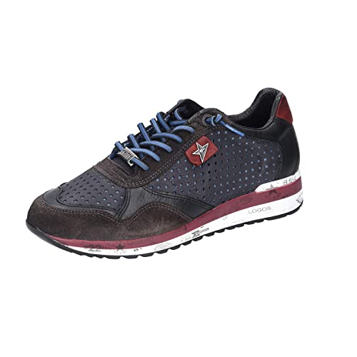 a9e7df37cd9 Cetti - Zapatos de Cordones para Hombre