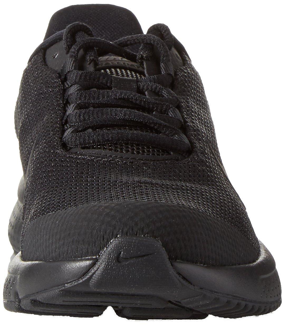 Nike HommeChaussures Sacs RunalldayChaussures Trail de et yOvmN80Pwn