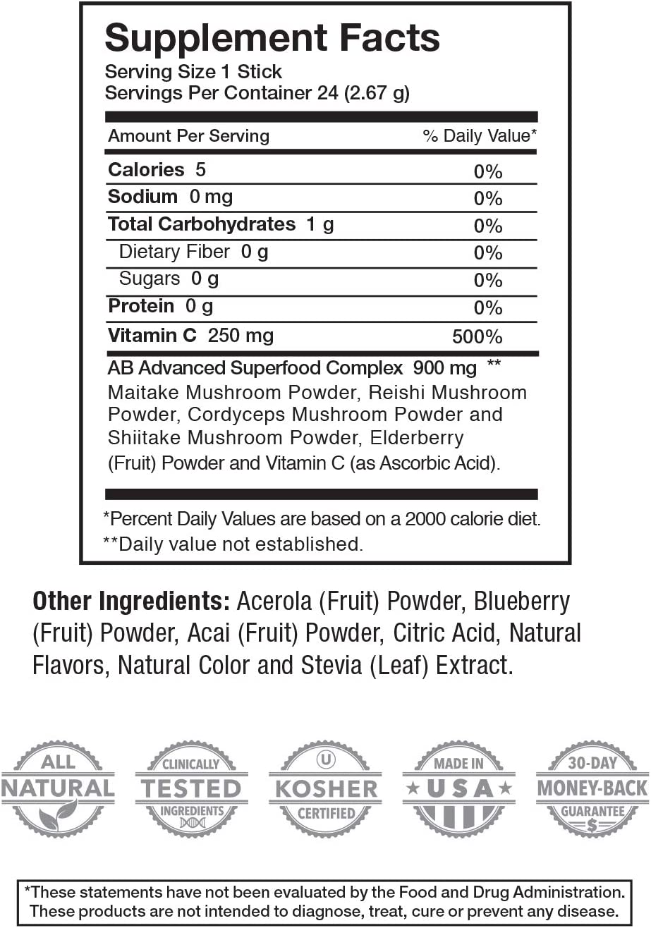 Kal 600 Mg N-Acetyl Cysteine Plus Tablets, 30 Count