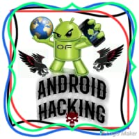 Android Hacking