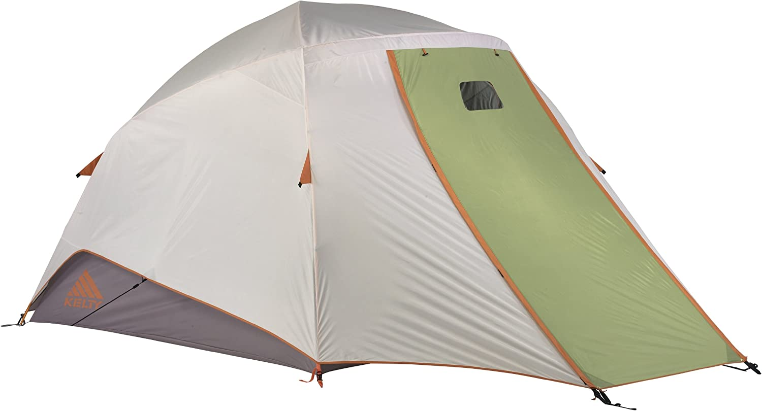 Kelty Hula House 6 Person Tent Cool